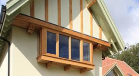 Windows from Harmony Home Improvements